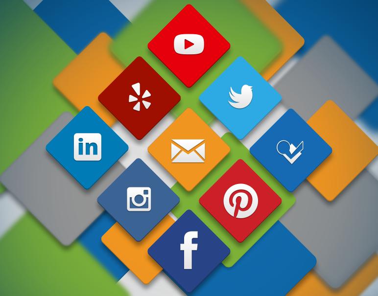 Social-Media-Experts-772-X-605