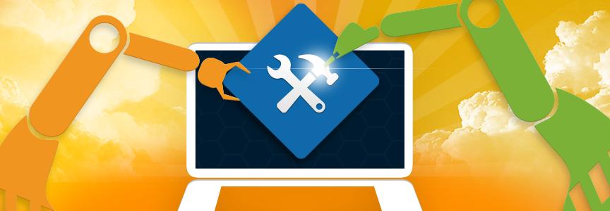 Website-Maintenance 864 X 300